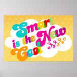 Smart es el nuevo se refresca impresiones
