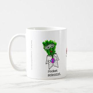 Smart Food: mugs