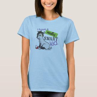 Smart Kid T-Shirt
