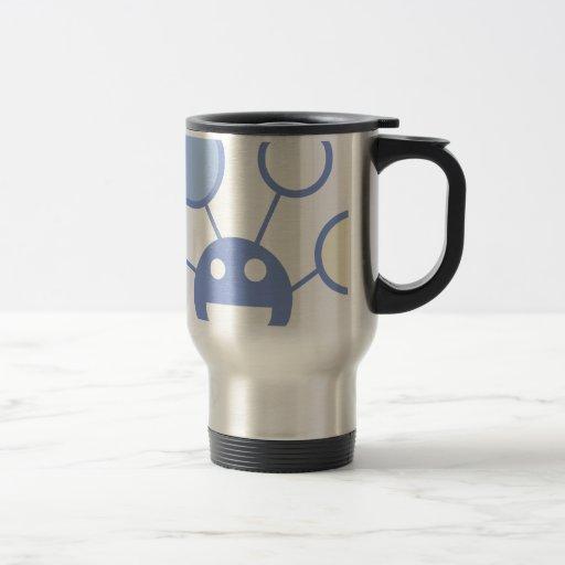 Smart kids mug
