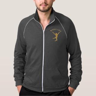 Smart Life Men's Jacket Zip