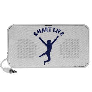 Smart Life Speaker