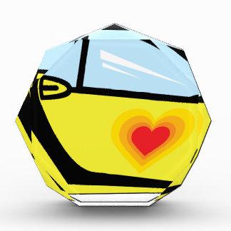 Smart Love Award