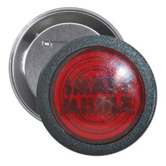 Smart Missile Button