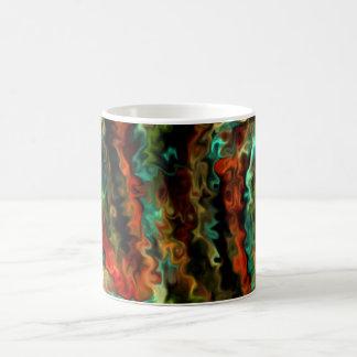 Smart Modern Art 45b.5 Coffee Mug