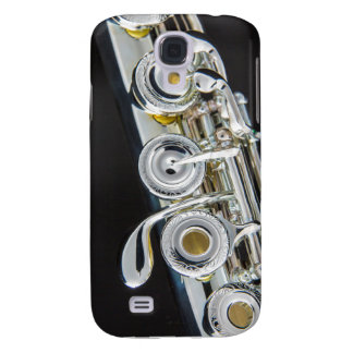 Smart Phone cover for flute musicians and student