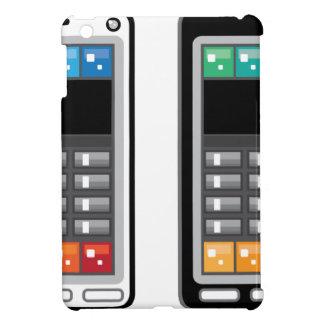 Smart Phone iPad Mini Case