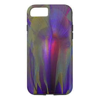 Smart Phone Tough Case... iPhone 7 Case