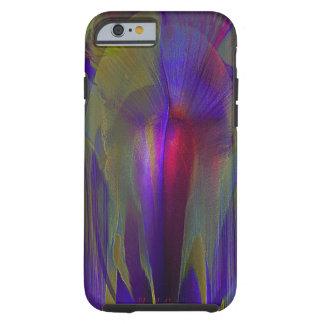 Smart Phone Tough Case... Tough iPhone 6 Case