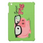 Smart Pig iPad Mini Cover