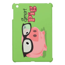 Smart Pig iPad Mini Covers