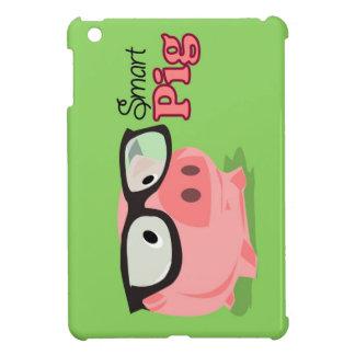 Smart Pig iPad Mini Covers