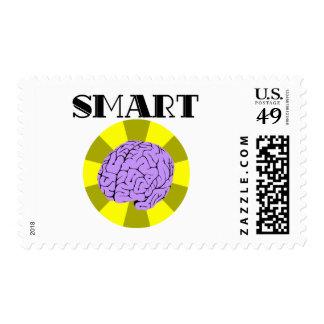 Smart Postage