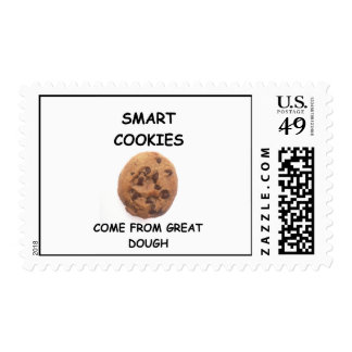 smart stamps