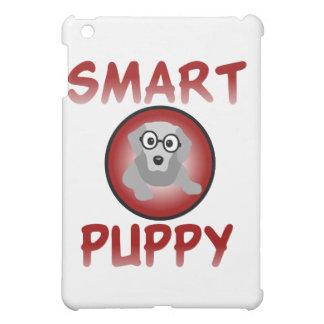 Smart Puppy iPad Mini Cases