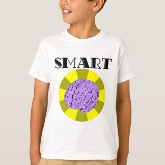 Smart T-Shirt