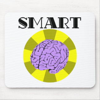 Smart Tapete De Ratón