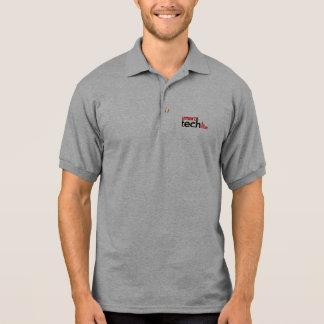 Smart Tech Polo Shirt