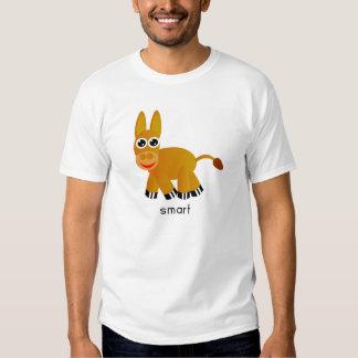 Smart! Tee Shirt