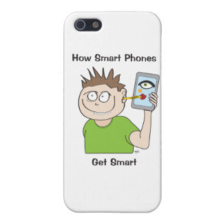 Smart-teléfono iPhone 5 Cárcasa