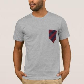Smart Turnout London T-shirt