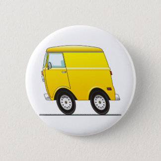 Smart Van Yellow Button