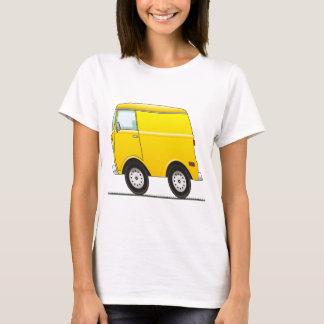 Smart Van Yellow T-Shirt