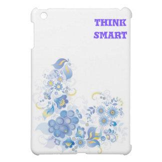 smart Violet iPad Mini Covers