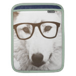 SMART WOLF DESIGN SLEEVE FOR iPads