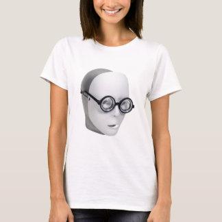 SmartAnonymous071009 T-Shirt