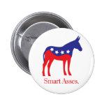 smartasses pins