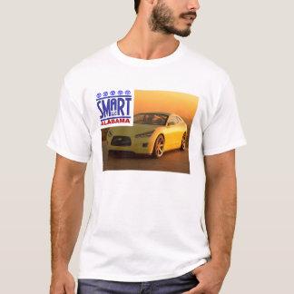 SMARTcar T-Shirt