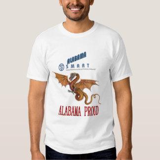 SMARTdagon T-Shirt