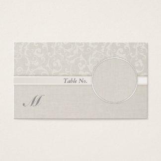 SmartElegance Natural Wedding Collection Business Card