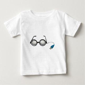 SmartGadgets071009 Baby T-Shirt