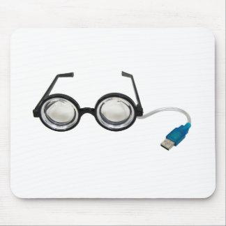 SmartGadgets071009 Mouse Pad
