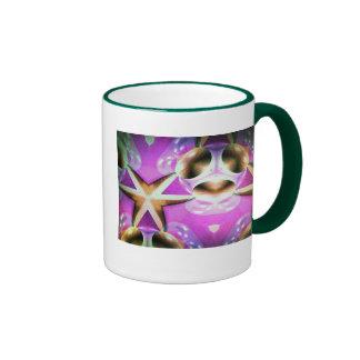 Smarth Ringer Mug