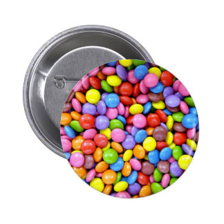 Smarties Background Pins