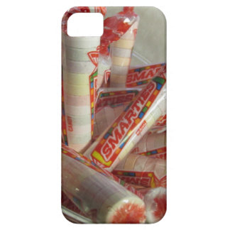 Smarties Candy iPhone SE/5/5s Case