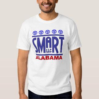 SMARTlogo3 T-Shirt