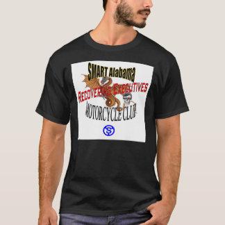 SMARTMC T-Shirt