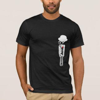 Smartphone is Smart Phone T-Shirt