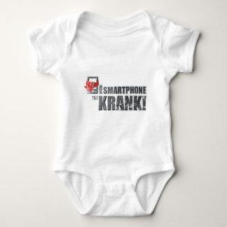 smartphone_krank_dd_used.png baby bodysuit