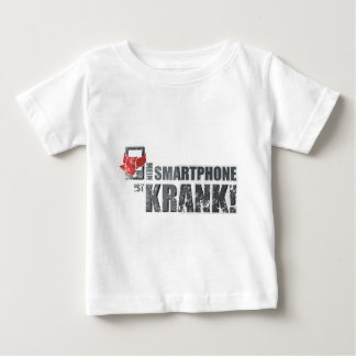 smartphone_krank_dd_used.png t-shirt