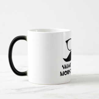 Smarty Pants Magic Mug
