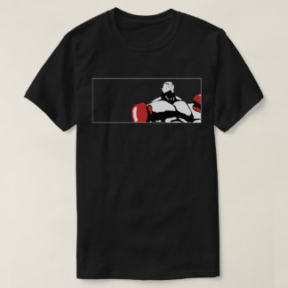 Smash Boxing Tee