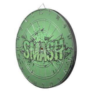 Smash Dart Boards