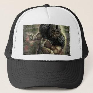 Smash-Mouth Football Trucker Hat