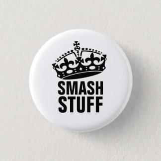 Smash Stuff Button