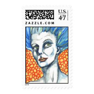 smashing stamp